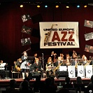 Swingless Jazz Ensemble 2010 08