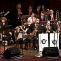 Swingless Jazz Ensemble 2010 19