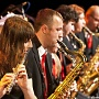 Swingless Jazz Ensemble 2010 18