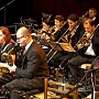 Swingless Jazz Ensemble 2010 10