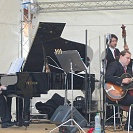 Swingless Jazz Ensemble 10